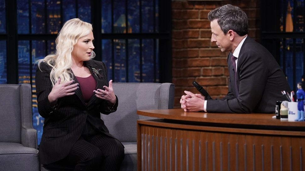 Meghan McCain Reveals She Suffered a Miscarriage the Day After Disastrous Seth Meyers Interview (Exclusive).jpg
