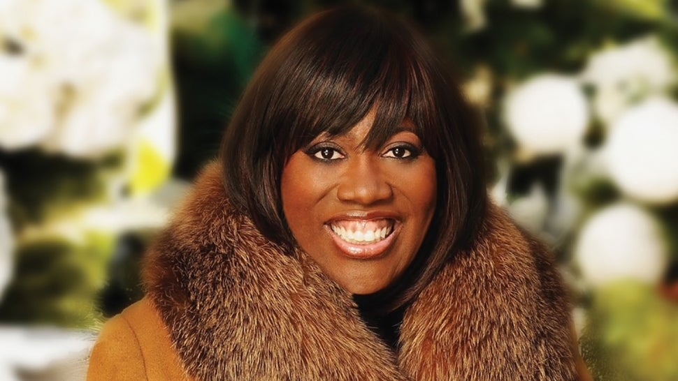 Sheryl Underwood Will Be the Grand Marshal of the Hollywood Christmas Parade.jpg