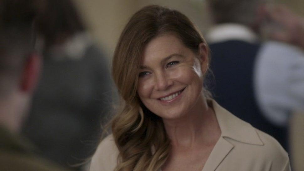 'Grey's Anatomy': Ellen Pompeo and Scott Speedman on If Nick Is a 'Good Match' for Meredith (Exclusive).jpg