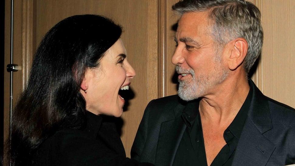 'ER' Stars George Clooney andJulianna Margulies EmbraceDuring Heartwarming Reunion.jpg