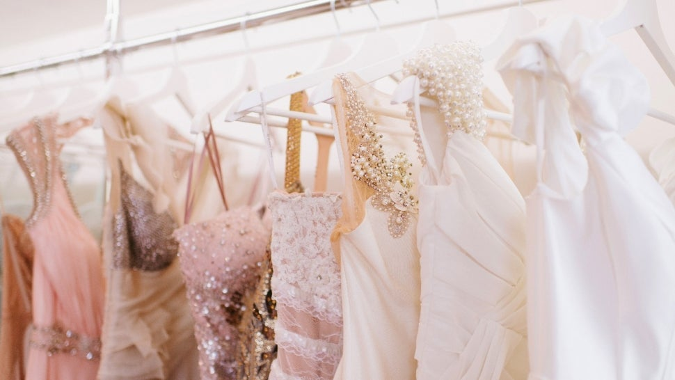Best Dresses to Wear to a Fall Wedding -- Inspired by Emily Herren's Glamorous Nuptials.jpg