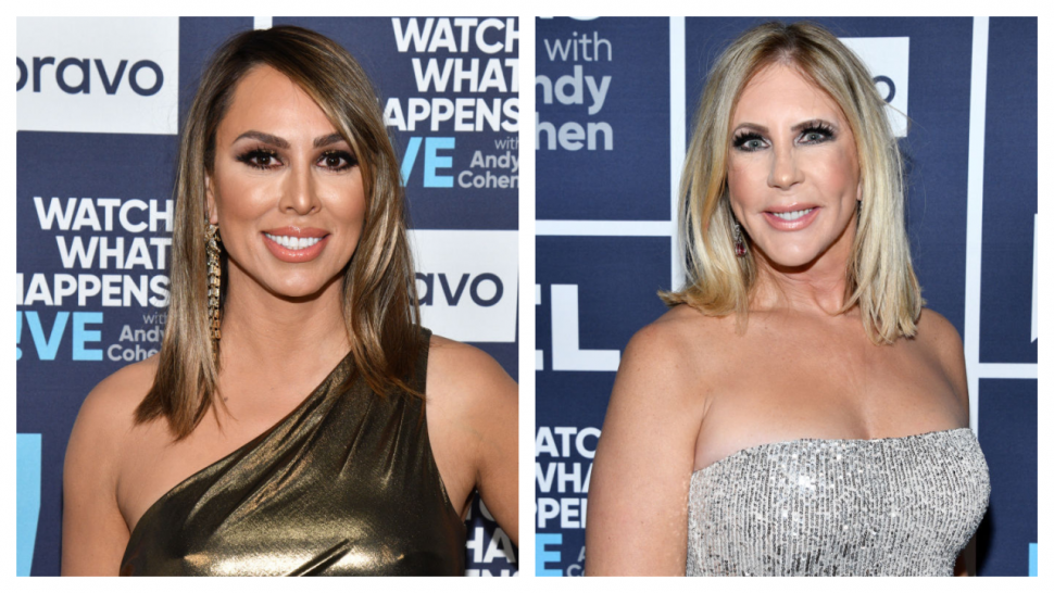 Kelly Dodd and Vicki Gunvalson Reconcile After Years of Feuding.jpg