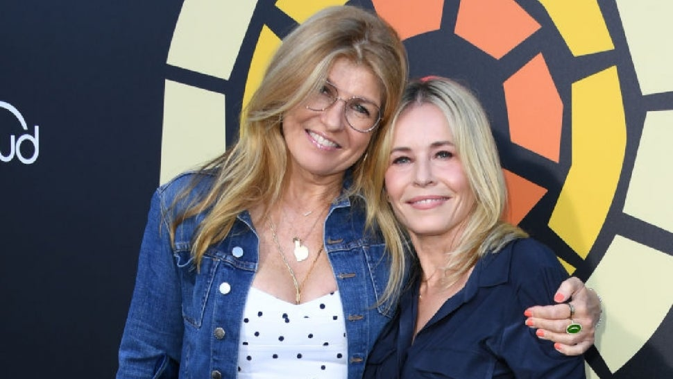Connie Britton Is 'So Happy' for Bestie Chelsea Handler and Jo Koy Amid New Romance (Exclusive).jpg