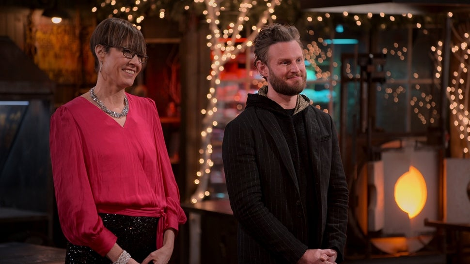'Blown Away: Christmas': Watch the Trailer for the Holiday Edition Hosted by Bobby Berk (Exclusive).jpg