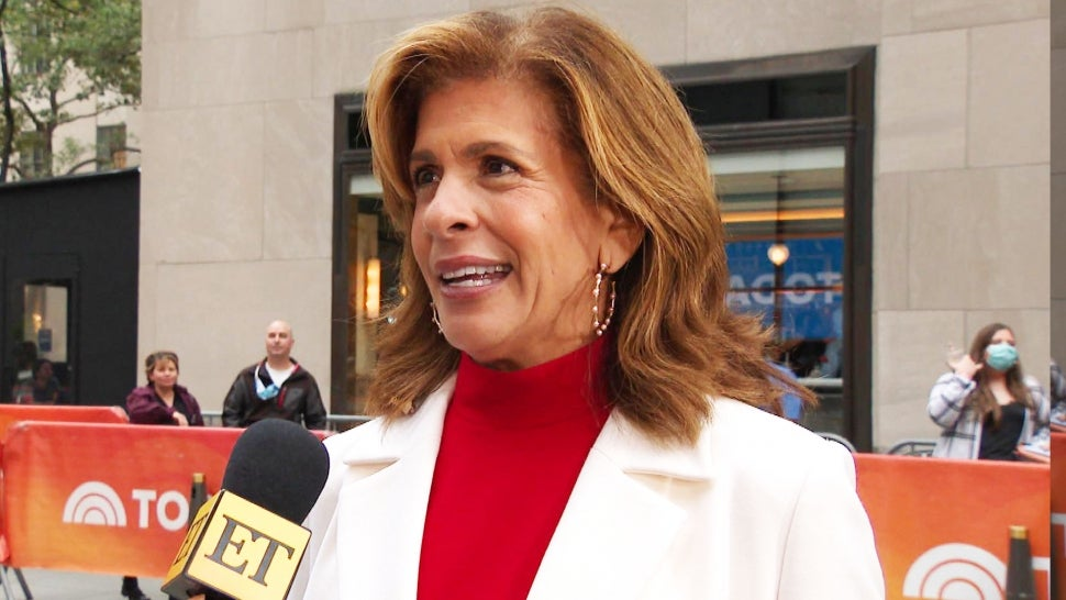 Hoda Kotb Reveals What She's Hoping to Ask Katie Couric About Her Bombshell New Book (Exclusive).jpg
