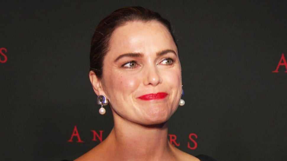Keri Russell Reveals She Scares Easily Ahead of Horror Film 'Antlers' Release (Exclusive).jpg