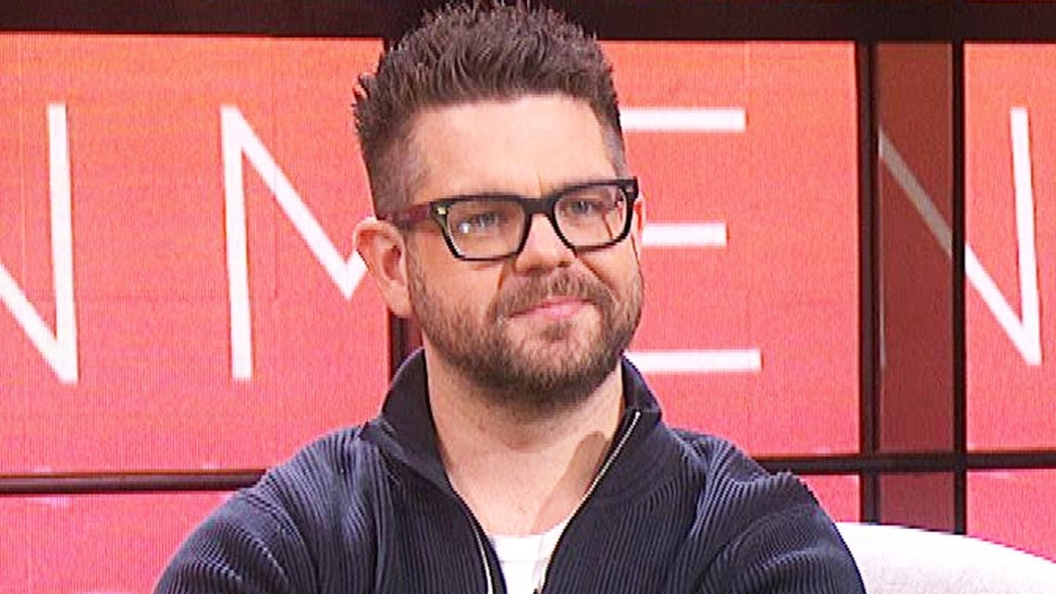Jack Osbourne Shares Details on Haunting 'Night of Terror' Show With Sister Kelly (Exclusive).jpg