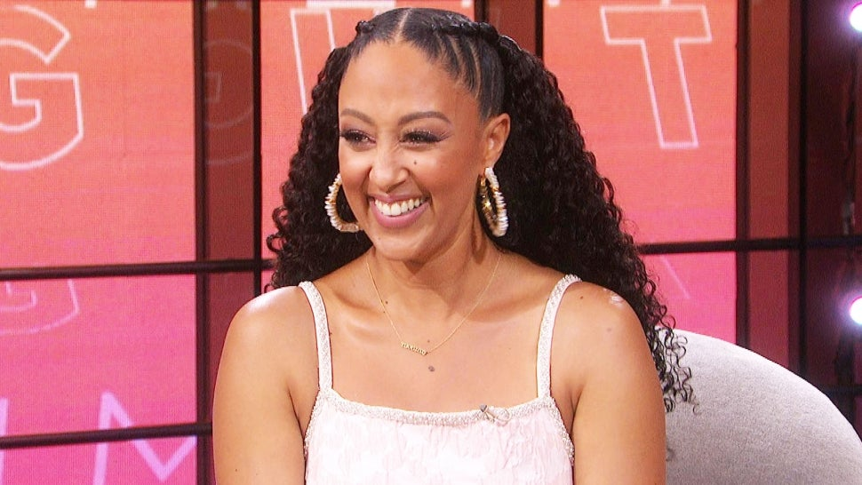 Tamera Mowry-Housley Says Her 8-Year-Old Son Can Already Cook Breakfast, Lunch and Dinner (Exclusive).jpg