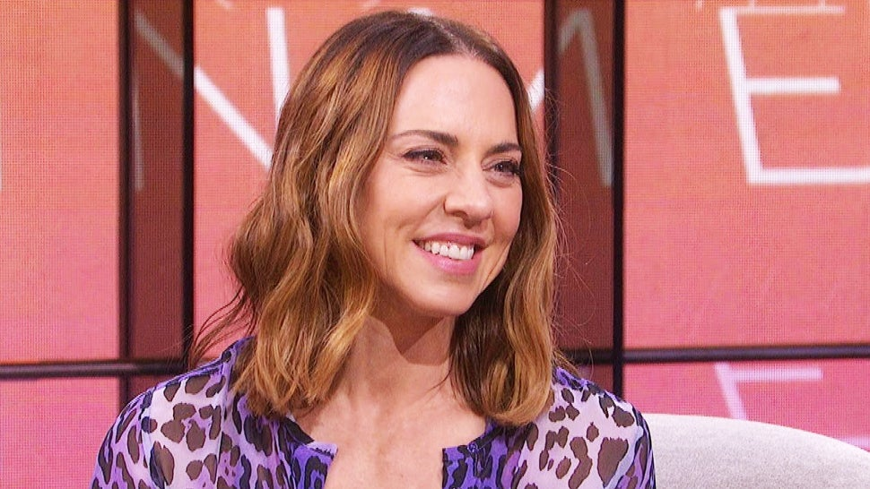 Melanie C Talks Shocking 'Dancing With the Stars' Elimination and Spice Girls Reunion Plans (Exclusive).jpg