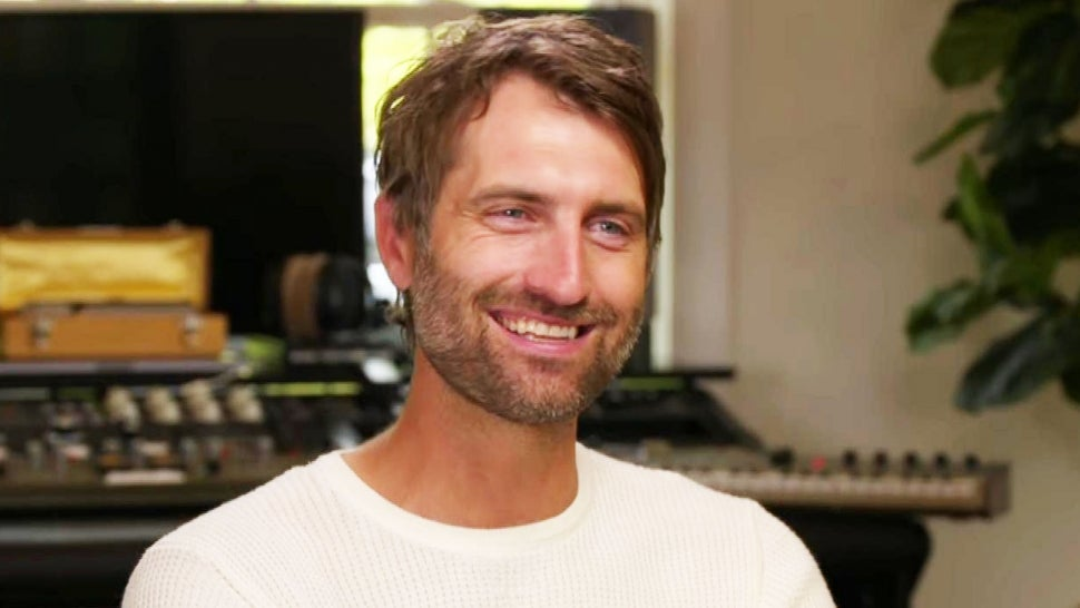 Ryan Hurd Reflects on Chasing Music Dreams With Wife Maren Morris (Exclusive).jpg