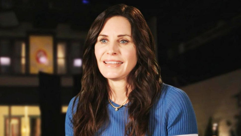 'Scream': Courteney Cox, Neve Campbell and David Arquette Reflect on '90s Horror Classic (Exclusive).jpg