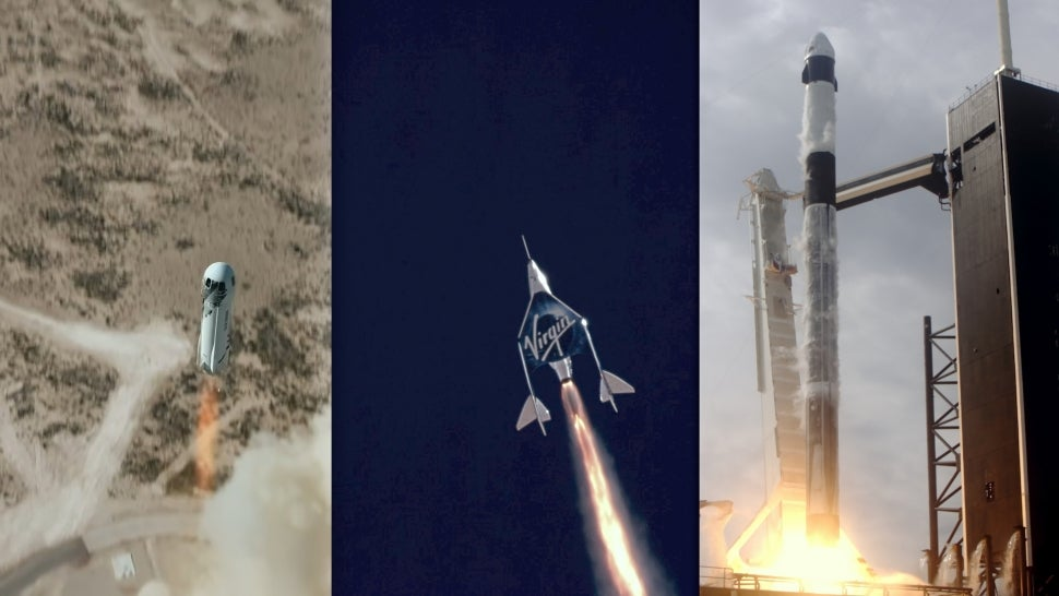 A New Discovery Plus Special Goes Inside the Billionaire Space Race: Watchan Exclusive Preview.jpg