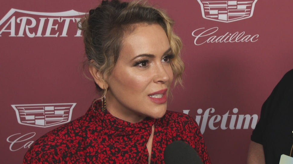 Alyssa Milano Says Uncle Is on 'Road of Recovery' as He Awaits Open Heart Surgery (Exclusive).jpg