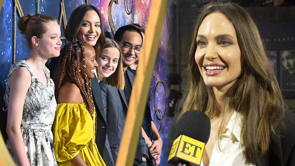 Angelina Jolie's Heartfelt Reason Why She's Excited for Her Kids to See 'Eternals' (Exclusive).jpg