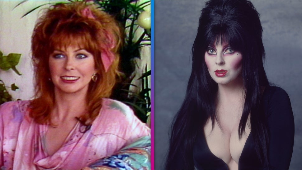 How 'Elvira' Was Inspired By 'Gilligan's Island' and Vincent Price (Flashback).jpg