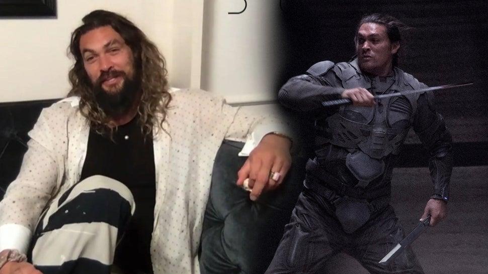 Jason Momoa Gushes Over His Bond With Dwayne Johnson Over Fatherhood (Exclusive).jpg