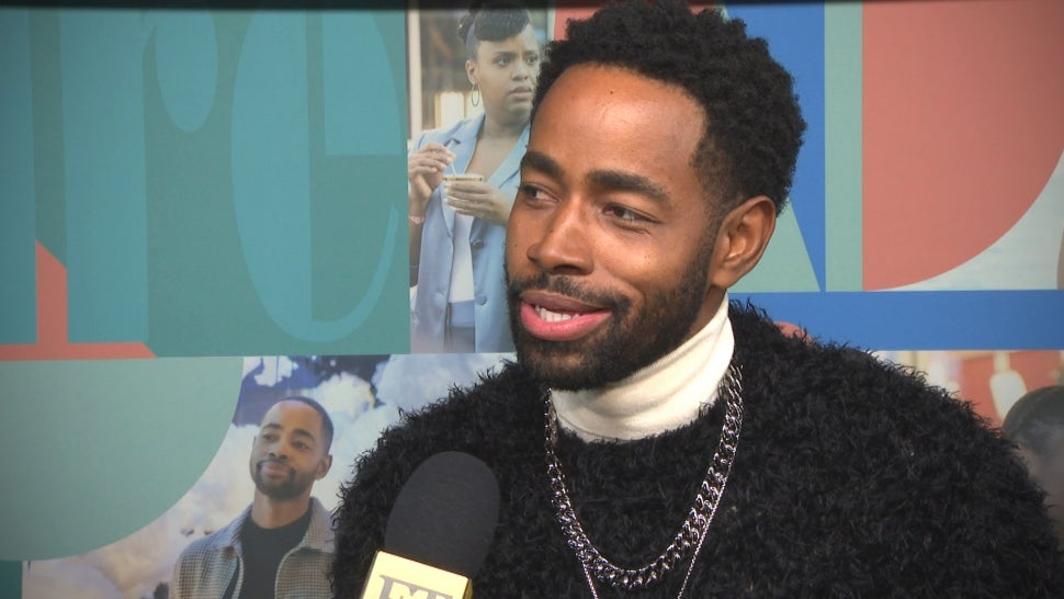 'Insecure's Jay Ellis on Being Satisfied With Lawrence's Ending & What He Stole From Set (Exclusive).jpg