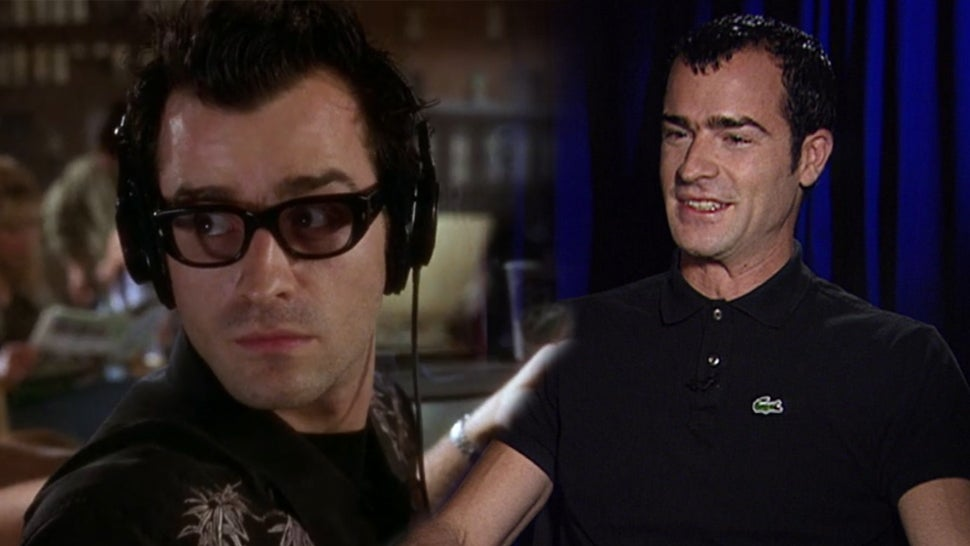 'Mulholland Drive' Explained! Justin Theroux, Naomi Watts and David Lynch on the Iconic Film (Flashback).jpg