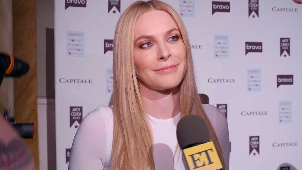 'RHONY' Star Leah McSweeney on If She'll Return for Season 14 and Her New Book (Exclusive).jpg