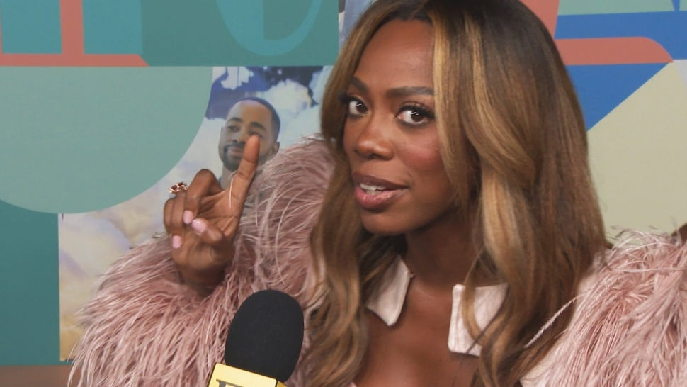 'Insecure': Yvonne Orji on Molly's Ending and Possible Spinoff! (Exclusive).jpg