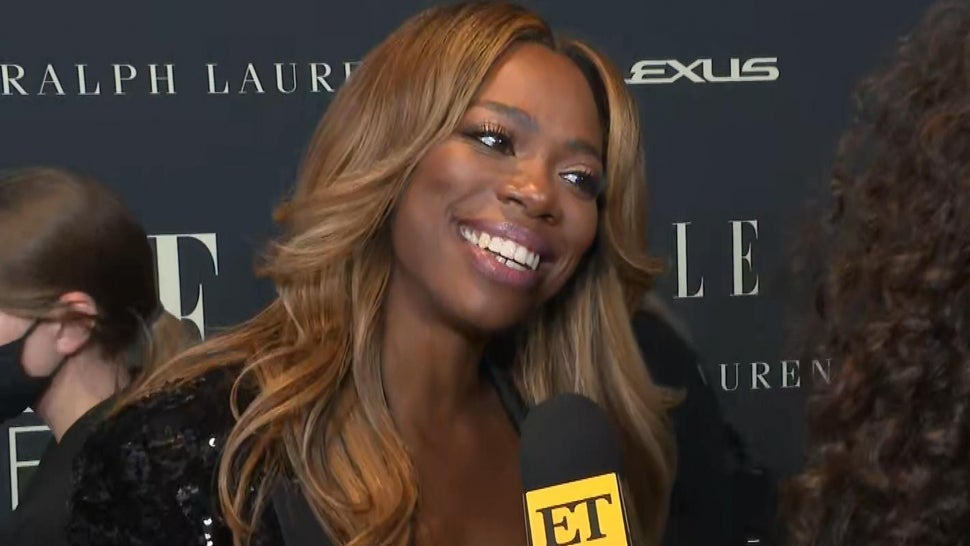 How 'Insecure's Yvonne Orji Thinks Fans Will React to Final Season (Exclusive).jpg