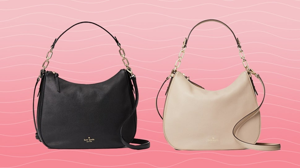 These Trendy Kate Spade Shoulder Bags Are On Sale for Under $100 Today.jpg