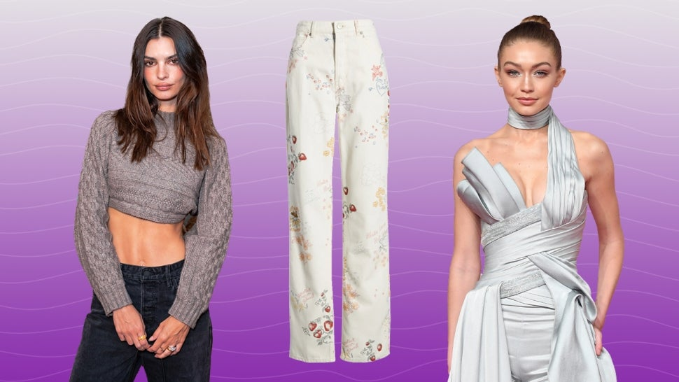 Emily Ratajkowski and Gigi Hadid Love These Sustainable Jeans -- and They're Under $200.jpg