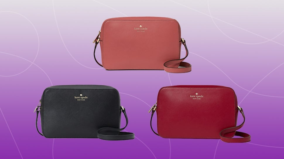 These Kate Spade Crossbody Bags Are So Cute for Fall -- And They're Under $60 Today.jpg