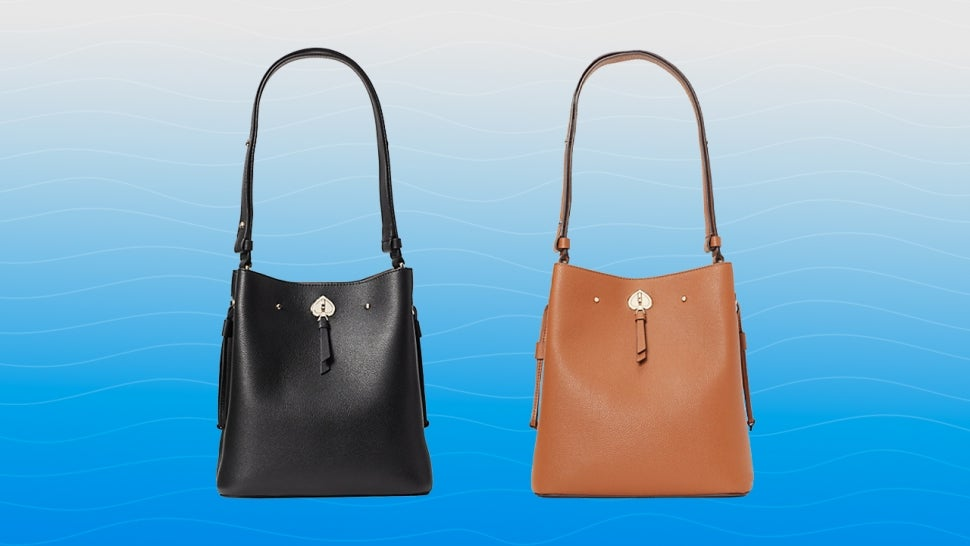 These Kate Spade Bucket Bags Are the Chicest Winter Accessory -- And They're 68% Off Today.jpg