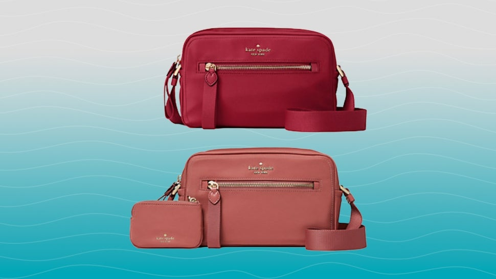Kate Spade Deal of the Day: Select Crossbody Styles Are 78% Off Today.jpg