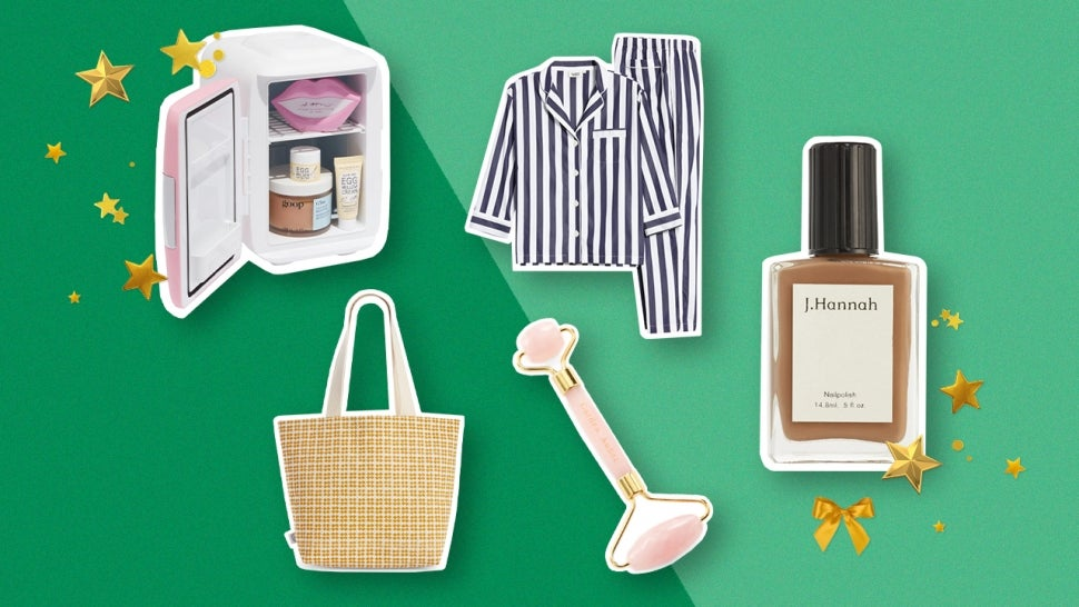 The Best Gifts to Buy From Nordstrom's Holiday Pop-In -- Beauty Products, Apparel and More.jpg