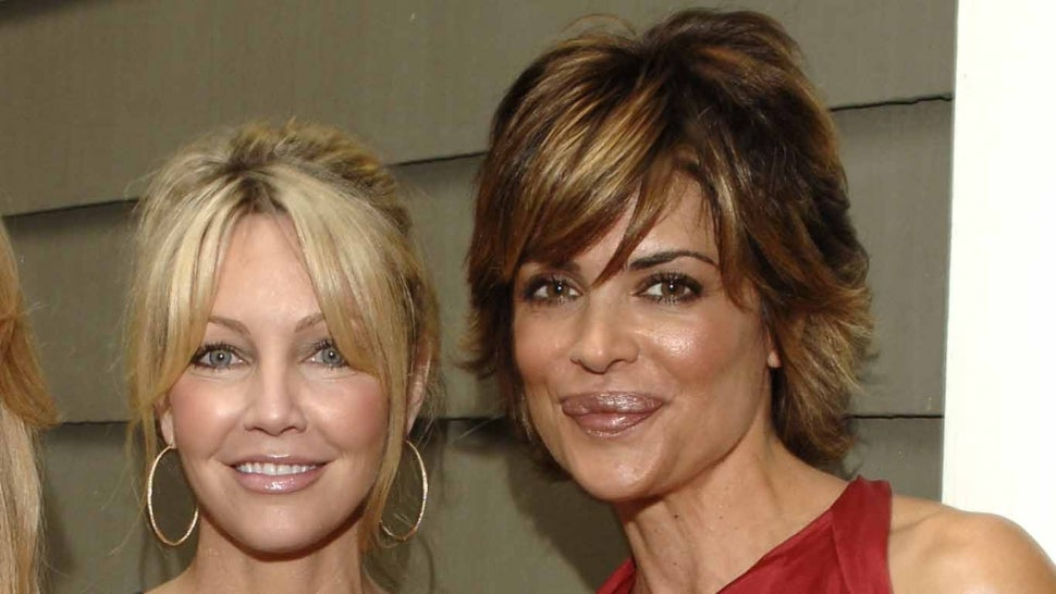 Heather Locklear Addresses Rumor She Might Join Lisa Rinna on 'Real Housewives of Beverly Hills'.jpg