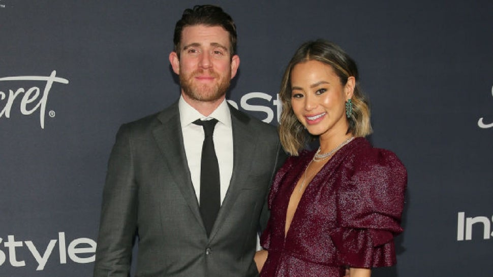 Jamie Chung and Bryan Greenberg Announce They've Welcomed Twins.jpg