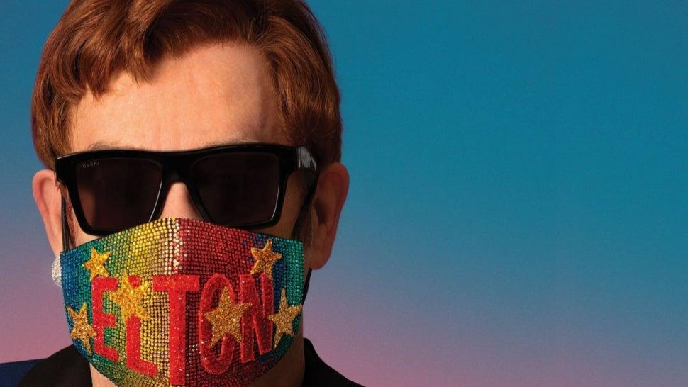New Music Releases October 22: Elton John, Christina Aguilera, Carter Rubin, Lana Del Rey and More.jpg