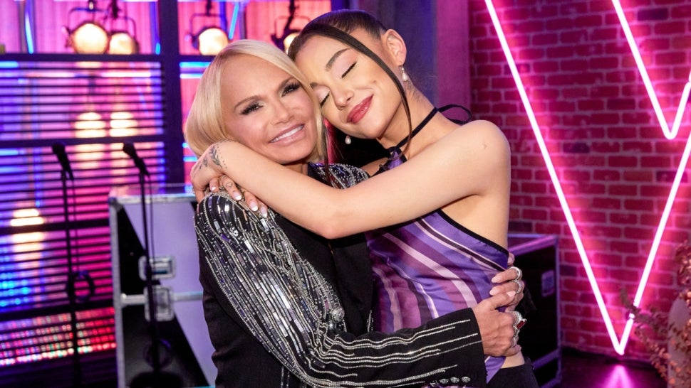Ariana Grande Shares the Advice She Got From Kristin Chenoweth That 'Changed My Entire Life'.jpg
