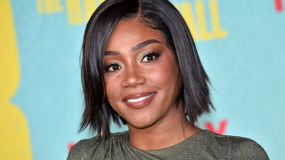 Tiffany Haddish on How Her Crenshaw Mall Days Inspired Her Bold New Magazine Cover (Exclusive).jpg