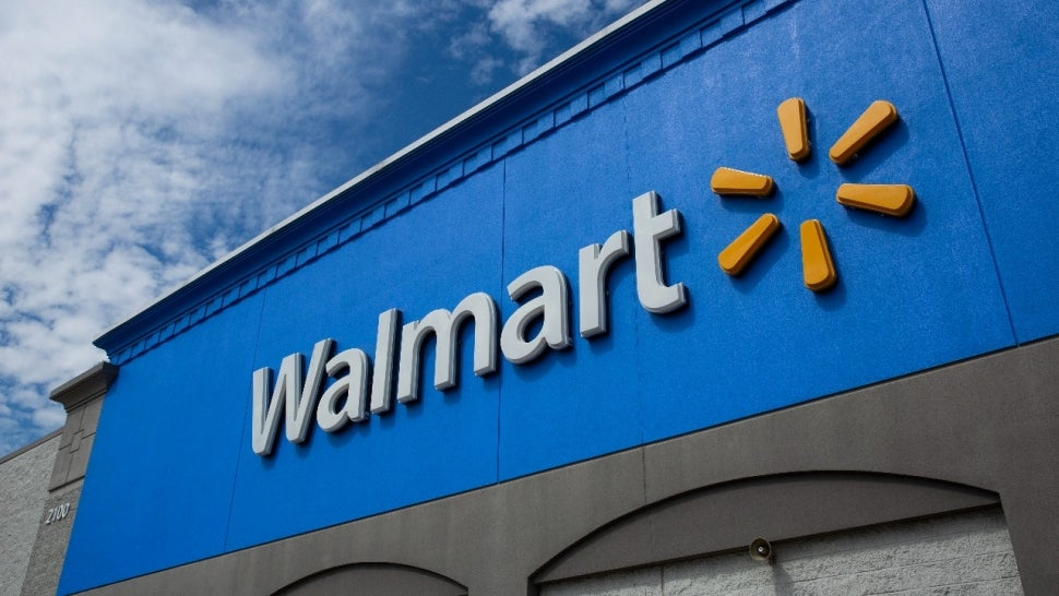 Walmart 'Black Friday Deals for Days' 2021 -- Everything to Know.jpg
