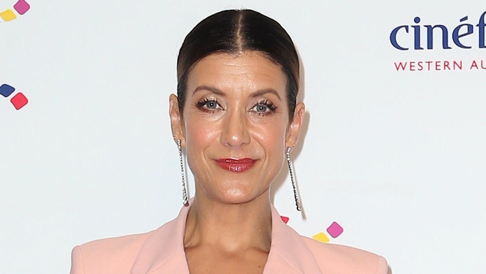 Kate Walsh Says It's Been 'Completely Surreal' Returning to 'Grey's Anatomy' (Exclusive).jpg