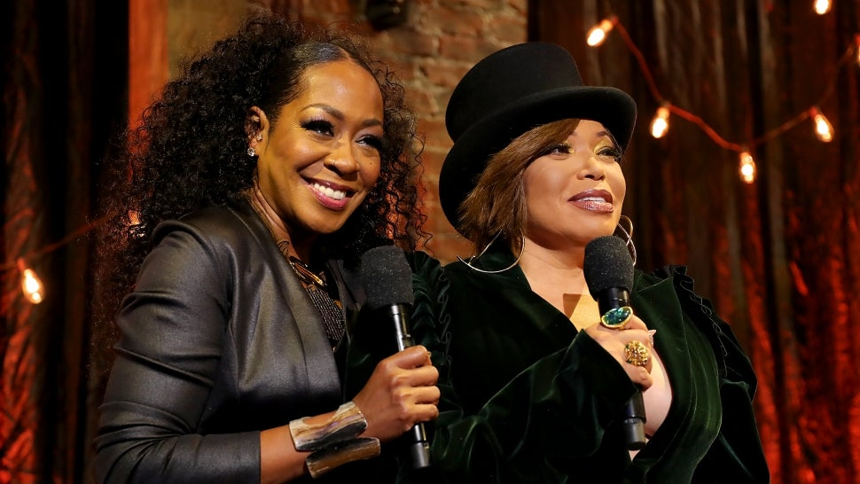 Tisha Campbell and Tichina Arnold Returning to Host 2021 Soul Train Awards.jpg