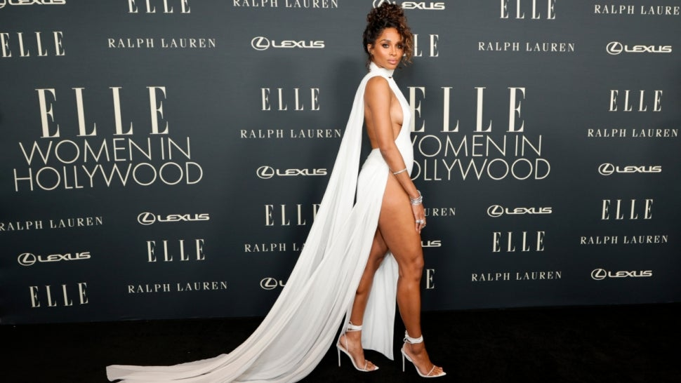 Ciara Stuns in All White at Elle's Women in Hollywood Celebration.jpg