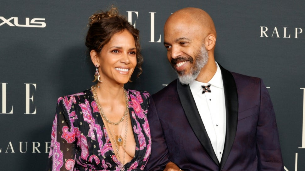 Halle Berry on Finding True Love With Van Hunt: 'The Right One Finally Showed Up' (Exclusive).jpg