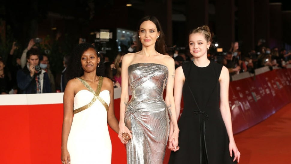 Angelina Jolie Joined by Daughters Zahara and Shiloh at 'Eternals' Rome Premiere.jpg