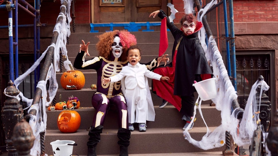 Halloween 2021 Shopping Guide: Costume Ideas, Candy, Movie Picks and More.jpg