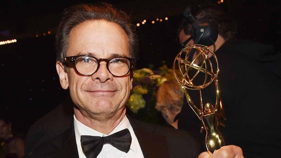 Peter Scolari, 'Bosom Buddies' and 'Girls' Actor, Dies at 66.jpg