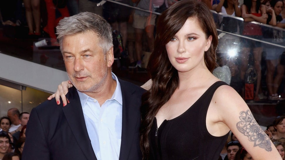 Ireland Baldwin Posts Supportive Message About Father Alec Baldwin: 'I Know My Dad, You Simply Don't'.jpg
