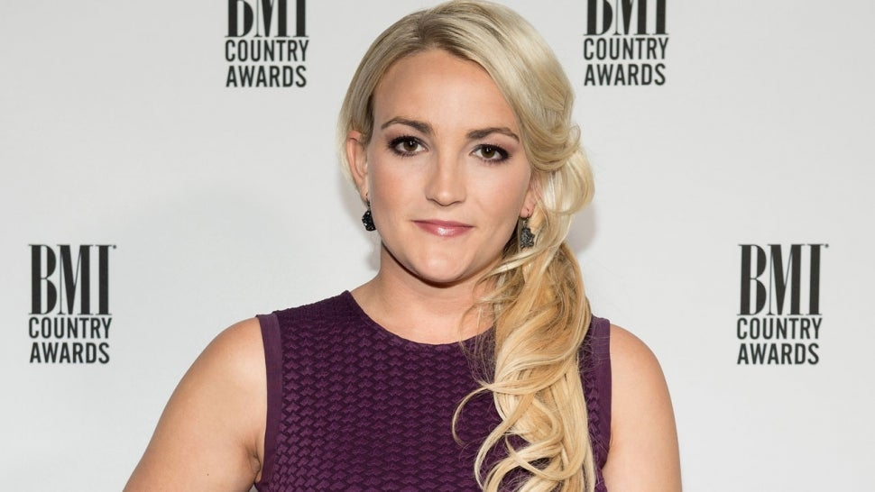 Charity Declines Jamie Lynn Spears Donation After Receiving Online Threats, Source Says (Exclusive).jpg