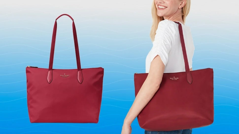 These Trendy Kate Spade Totes Are So Chic -- And They're Under $70 Today.jpg