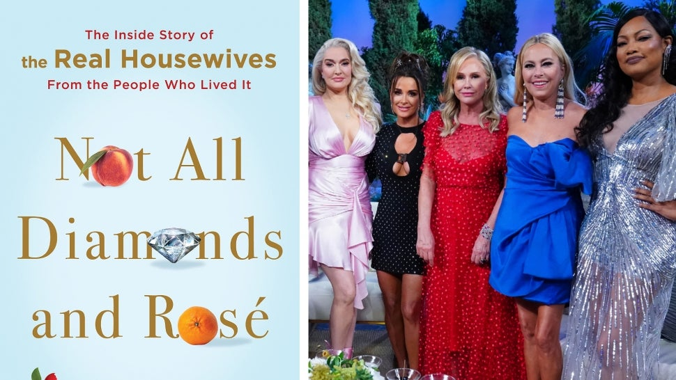7 Things We Learned From 'The Real Housewives' Tell-All 'Not All Diamonds and Rosé'.jpg
