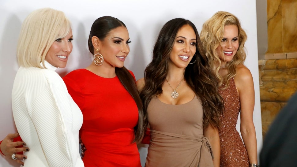 'RHONJ' Cast Previews 'Crazy' Season 12 That Tops Table Flip and Christening! (Exclusive).jpg