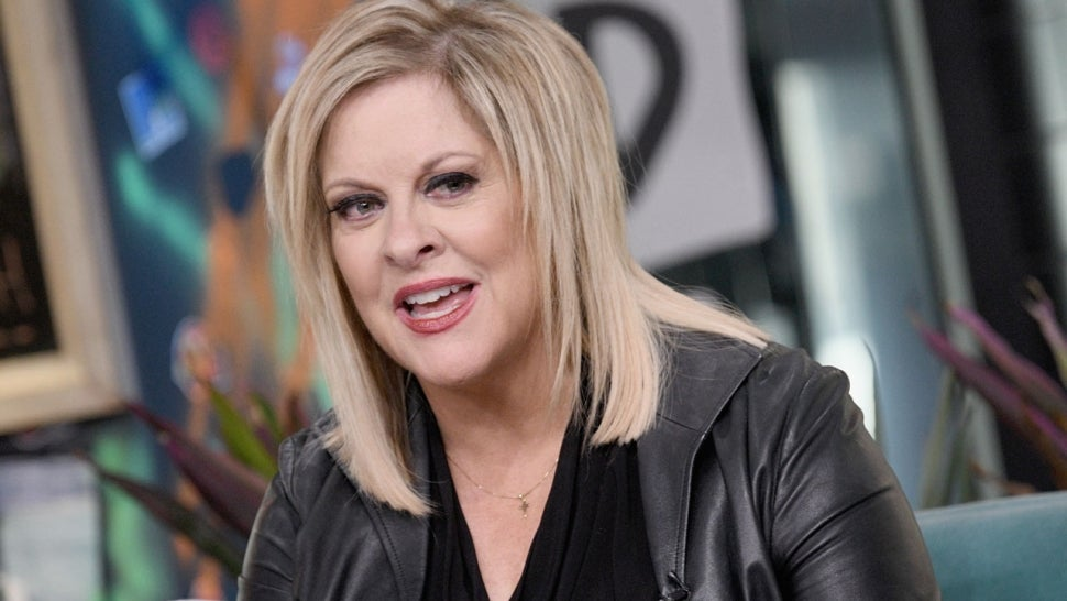 Nancy Grace Weighs in on 'Rust' Shooting and Possible Charges That Could Arise (Exclusive).jpg